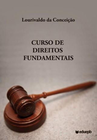 Curso De Direitos Fundamentais
