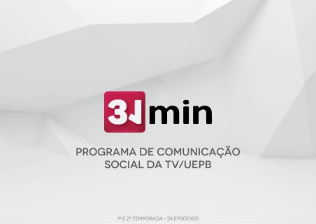 Programa 31 Minutos