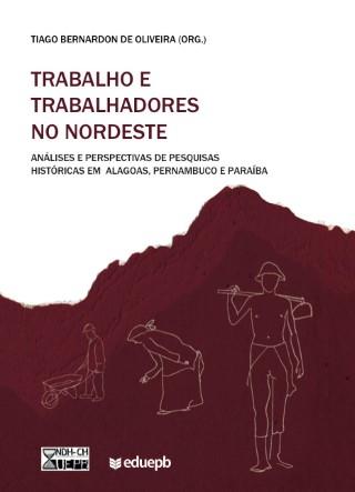 Trabalho e Trabalhadores No Nordeste