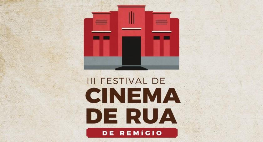 Codecom UEPB divulga relação de filmes selecionados para o 3º Festival de Cinema de Rua de Remígio