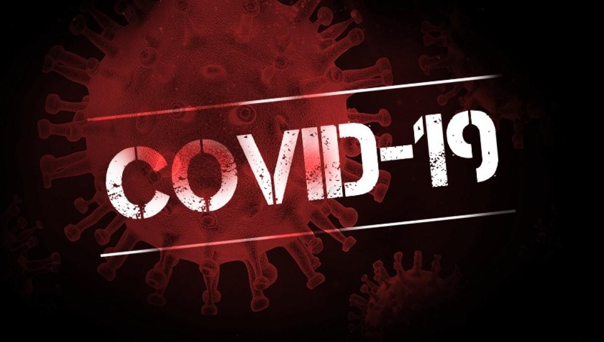 PROGEP orienta sobre protocolo para comunicação de casos suspeitos ou comprovados de Covid-19