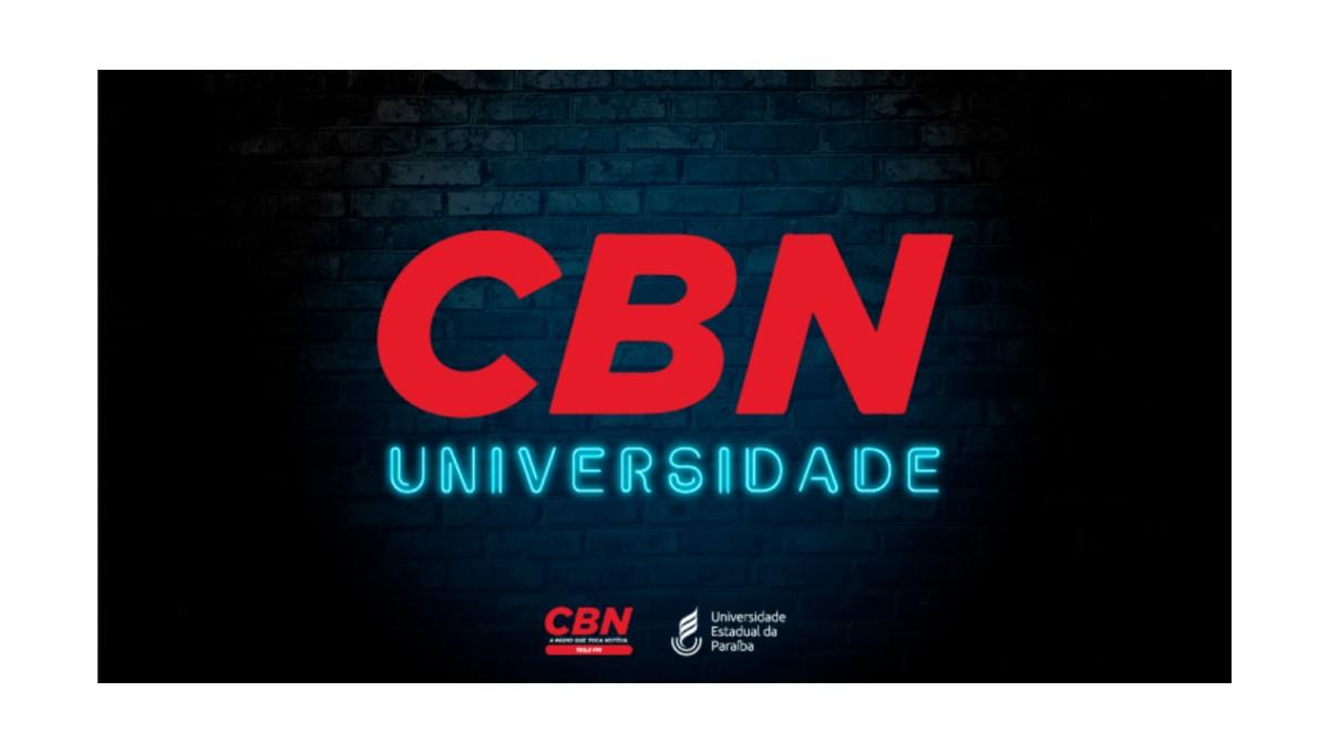 """""""CBN Universidade"""" completa três anos divulgando a UEPB e investindo na formação de futuros jornalistas"""